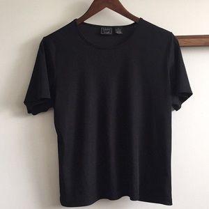 LAURA SCOTT T-shirt